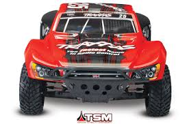 TRAXXAS Slash VXL 1/10 +TSM +12V-Lader | RC Short Course Trucks ... Traxxas Slash Xl5 2wd Lee Martin Racing Lmrrccom Dragon Rc Light System For Short Course Trucks Pkg 2 Body Cars Motorcycles Ebay To Monster Cversion Proline Castle Youtube Adventures Unboxing A 4x4 Fox Edition 24ghz 1 Overtray Air Scoop Rock Protection Cooling Rcu Forums Muddy 110 All Slayer Shell Cover Amr Graphics Kit Upgrade Over 25 Vxl Rtr Incl Tsm And Battery 580763 580341 Pro Shortcourse Truck Hobby City Nz