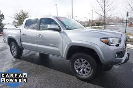 100 Trucks For Sale Reno Nv Featured Used Cars Dolan Kia NV Now Serving Carson City