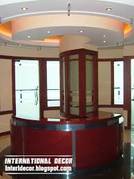 Best Drop Ceilings For Basement by Ceiling Suspended Ceiling Ideas Arresting Alternate Suspended