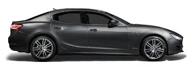 2018 Maserati Ghibli For Sale In Austin, TX - Maserati Of Austin Ford Dealer In Austin Tx Used Cars Covert For Sale 78753 Texas And Trucks 1956 Gmc Napco 4x4 Truck Beauty On Wheels Pinterest Chevrolet Silverado 1500 Lease Deals Autonation New 2018 Canyon Less Than 1000 Dollars Autocom 1968 C10 Short Wide Bed Dually Dump Pickup One Of A 2011 F150 Our Goodpop Ice Cream Explore The Chevy Colorado Henna Buy Here Pay Cheap Near 78701