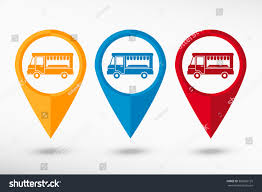 Food Truck Icon Map Pointer Vector Stock Vector (2018) 300603125 ... Food Trucks Are Out After Bar Close In Minneapolis But Only For The La Trucks Map Ludo Truck Clicktourinfo Location The Columbus Festival Isometric Brussels On Behance Maps Not A New Idea Talk Searching Rodeo Dtown Christiansburg Inc Worlds Best Tour Popular Austin Pearltrees Vancouver Halloween Parade Expo Oct 0407 2018 Street Eats Hungrywoolf Bg Cartel