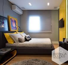 Contemporary Design Man Bedroom 17 Best Ideas About Mans On Pinterest