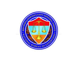 bureau expertise yerevan city and national bureau of expertises to collaborate