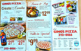 Papa Gino's Pizza Deals Free Pizza Wpromo Code In Comments Papa Ginos Week Of Michaels Coupons Edgewater Nj Benylin Printable Coupon Canada 50 Off All At Free Small Pizza Offer Imperial Buffet Missauga Ricardo Magazine Promo Code Brockton Massachusetts Boston Coupons Muzicadl Order The Jimmy Fund Meal Deal And Well Is Officially Americas Favorite Food National Pepperoni Day 2019 All Best Deals Across Papaginos Instagram Photos Videos Instagyoucom Dent Scolhouse Discount Dyson Mega Store