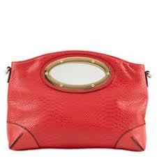 amazon coofit lady handbag bow leisure shoulder bag