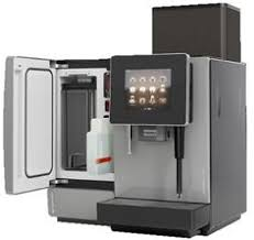 Commercial Coffee Machines For Offices And Cafes Bean To Cup Office Espresso Grinders Instant