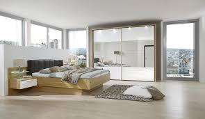 schlafzimmer marcella exklusiv moebelmarkt