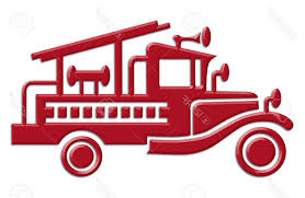 Unique Fire Truck Car Icon Stock Vector Silhouette Images A Fire Truck Silhouette On White Royalty Free Cliparts Vectors Transport 4x4 Stock Illustration Vector Set 3909467 Silhouette Image Vecrstock Truck Top View Parking Lot Art Clip 39 Articulated Dumper 18 Wheeler Monogram Clipart Cutting Files Svg Pdf Design Clipart Free Humvee Dxf Eps Rld Rdworks