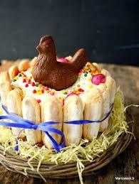 gateau d anniversaire herve cuisine gateau au chocolat de paques hervecuisine arts culinaires magiques
