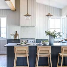 Rustic Modern Kitchen Ideas 15 Modern Rustic Home Design And Décor Ideas