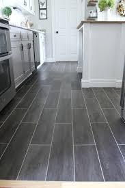 diy kitchen flooring luxury vinyl tile vinyl tiles and luxury