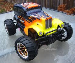 RC NITRO GAS MONSTER TRUCK HSP 1/10 CAR 4WD RTR 88046 - Rchobbiesoutlet Rc Nitro Truck 18 Scale Radio Control Nokier 35cc 4wd 2 Speed 24g Hsp 110 Cheap Gas Powered Cars For Sale Exceed 24ghz Infinitve Rtr Adventures Tuning First Run Of My Losi Lst Xxl2 1 30n Thirty Degrees North 15 Scale Gas Power Rc Truck Dtt7 China 14 Monster Truck Rcu Forums Bog Challenge Battle By Remote Control At Rhlegendaryspeedcom Tough Blaze Monster Rc Truckpetrol Team Dbxl Review For 2018 Roundup The Best Petrol Car To Buy 94188 Tough Mud Challenge Battle By Remote 4x4 At