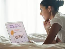 Understanding The Coupon Language Used On Coupon Forums Golden Coil Planner Detailed Review 1mg Coupons Offers 100 Cashback Promo Codes Aug 2526 Off Airbnb Coupon Code Tips On How To Use August 2019 Find Discount Codes For Almost Everything You Buy Cnet Dear Llie Archives Lemons Lovelys Noon Coupon Code Extra 20 G1 August To Book On Klook Blog The Best Photo Service Reviews By Wirecutter A New York Chatbooks Get Your First Book Free Pinned Discount Ecommerce Marketing Automation Omnisend
