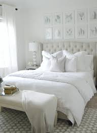 The Ultimate White Bedroom - Pottery Barn Bedroom Design Magnificent Pottery Barn Bedrooms The Ultimate White Ana Kingsize Stratton Bed Diy Projects All Bedding A Restful Bedroom Treat Ahhh Fair Image Of Decoration Using Metal Cool Home Creations Look For Less Canopy West Elm Elegant 9 Inspiring Blue Rooms Urban Chelsea Leather Fniture Bayfront Full Lounge Living Spaces Interactive And