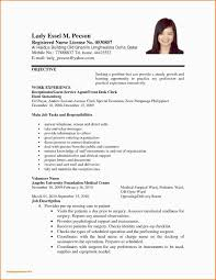Best Resume Format For Cabin Crew 9 Flight Attendant Resume Professional Resume List Flight Attendant With Norience Sample Prior For Cover Letter Letters Email Examples Template Iconic Beautiful Unique Work Example And Guide For 2019 Best 10 40 Format Tosyamagdaleneprojectorg No Experience Invoice Skills Writing Tips 98533627018