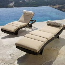 Target Outdoor Furniture Chaise Lounge by Patios Cozy Outdoor Furniture Design By Portofino Patio Furniture