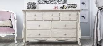 Babi Italia Dresser Cherry by Healthy Baby Furniture Safe Cribs Solid Wood Baby Cribs