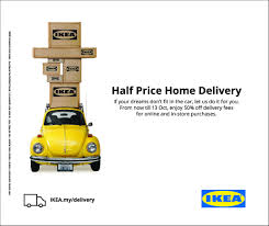 Enjoy 50% Off IKEA Delivery Services 25 Off Boulies Promo Codes Top 20 Coupons Promocodewatch Hobby Lobby And Coupon January Up To 50 Does 999 Seem A Bit High For Shipping On 1335 Order Enjoy Off Ikea Delivery Services 33 Kid Made Modern Ncix Proderma Light Coupon Code Ikea Fniture Coupons Nutribullet System Why Bother With When You Get Free Shipping And Stylpanel Kit 1124 Suit Hemnes 8drawer Dresser Comentrios Do Leitor Popsugar October 2018 Wendella Boat