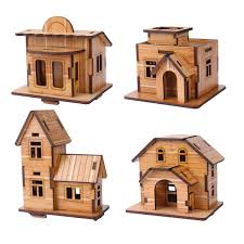 Doll House Design Ideas For Android APK Download