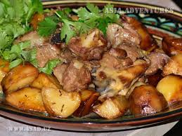 national cuisine of uzbek national kitchen uzbekistan tours in uzbekistan travel to