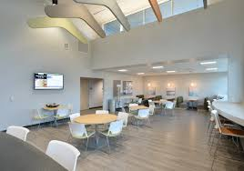 interior systems international acoustical ceiling tiles