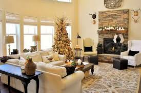 Living Room Yoga Emmaus Schedule by Decorate Living Room With Fireplace Extraordinary Best 25