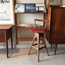 Antique Writing Desks Brisbane by Found