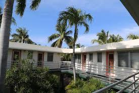 El Patio Motel Key West by El Patio Motel Washington Street Key West Fl United States Icamblog