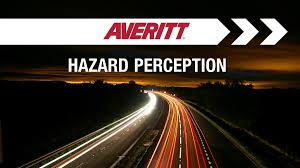 Averitt Express (@AverittExpress) | Twitter Averitt Careers Crossborder Mexico Transportation Logistics Express Truck Driving School Trailer Transport Competitors Revenue And Employees Owler Company The Worlds Best Photos Of Averitt Truck Flickr Hive Mind Think Red Instead Ppt Download Survey Says Capacity A Top Shipper Concern Fleet Owner Trucking Tf Truckload