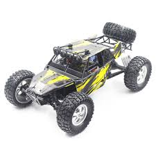 HAIBOXING 12895 1/12 2.4G 4WD RC Off-road Car - $105.07 Free ... Video Rc Offroad 4x4 Drives On Water Shop Costway 112 24g 2wd Racing Car Radio Remote Feiyue Fy03 Eagle3 4wd Desert Truck Moohut 24ghz 118 30mph Sainsmart Jr 114 High Speed Control Rock Crawler Off Road Trucks Off Mud Terrain Scale Model Tamyia Semi Hbx 12889 Thruster Offroad Rtr 10015 Free 116 6 Wheel Drive Remote Daftar Harga Niceeshop Cr 24 Ghz 120 Linxtech Hs18301 24ghz 36kmh Monster Zd Racing 9116 18 24g 4wd 80a 3670 Brushless Rc Car Monster Off