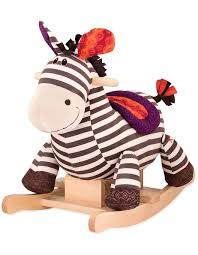 Rocking Zebra Kinbor Baby Kids Toy Plush Wooden Rocking Horse Elephant Theme Style Amazoncom Ride On Stuffed Animal Rocker Animals Cars W Seats Belts Sounds Childs Chair Makeover Farmhouse Prodigal Pieces 97 3 Miniature Teddy Bears Wood Rocking Chairs Strombecker Buy Animated Reindeer Sing Grandma Got Run Giraffe Chairs Cuddly Toys Child For Custom Gift Personalised Girls Gifts 1991 Gemmy Musical Santa Claus Christmas Decoration Shop Horsestyle Dinosaur Vintage155 Tall Spindled Doll Chair Etsy