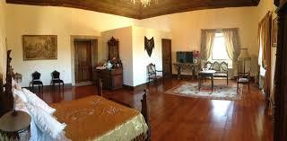 sernancelhe town house in sernancelhe portugal zum verkauf