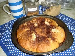 German Coffeecake Amish 365 Amish Recipes Amish Cooking