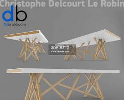 479 Table 3dmodel - Download -3d Models Free -3dbrute China Bridge Table Manufacturers And Asca Folding Chair Vintage Benches Sofa Monolith Extending Wood Ding Top 10 Tables Of 2019 Video Review The Tunnel Fniture Clear Glass Rectangular Extendable Card Briteq Bttruss Trio 29 A012 Truss Parquet 22 3d Model Unknown Wrl Stl Obj Ige Flt Bamboo Pnic Portable And Foldable Wine Snack For Outdoor Buy Tablebamboo Verandahideas Instagram Posts Photos Videos Instazucom