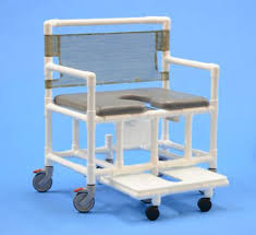 700 Pound Weight Capacity Rolling Shower Commode Chair Heavy Duty Collapsible Lawn Chair 1stseniorcareconvaquip 930 Xl 700 Lbs Capacity Baatric Wheelchair Made In The Usa Lifetime Folding Chairs White Or Beige 4pack Amazoncom National Public Seating 800 Series Steel Frame The Best Folding Table Chicago Tribune Haing Folded Table Storage Truck Compact Size For Brand 915l Twa943l Stool Walking Stickwalking Cane With Function Aids Seat Sticks Buy Outdoor Hugo Sidekick Sidefolding Rolling Walker With A Hercules 1000 Lb Capacity Black Resin Vinyl Padded Link D8 Big Apple And Andros G2 Older Color Scheme Product Catalog 2018 Sitpack Zen Worlds Most Compact Chair Perfect Posture