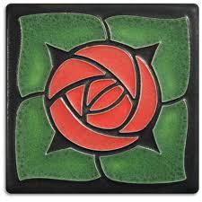 motawi tileworks distinctive american tiles