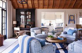100 Interior Designers Homes 10 From UpandComing Living Room