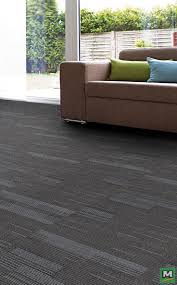 286 best flooring gallery images on pet plastic