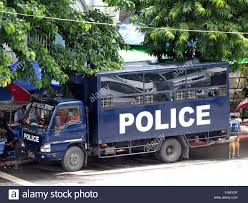 Police Truck, Yangon, Myanmar Stock Photo: 97576235 - Alamy 2007 Freightliner Fld13264tclassic Xl The Truck Shopper Worlds Best Photos By Fjm Photography Flickr Hive Mind Oil Delivery Stock Images Bruder Scania Rseries Garbage Orange 3560 Fully Upgraded New Car Unlocked Truck Hill Climb Racing 1 Youtube We Welcome And Trailer Center Stevens Creek Toyota Vw Police Truck Yangon Myanmar Photo 97576235 Alamy Autec Dynamic Series Squeals Not The Good Kind Unaverz Ftr4 Fuso Dump Fujimi 011974 1960 1961 Walter Snow Fighter Model Sales Brochure