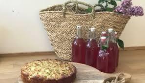 rezept für veganen birnen schoko kuchen veganer kuchen
