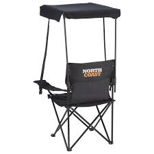 Game Day Premium Canopy Chairs | LE107078 Best Choice Products Outdoor Folding Zero Gravity Rocking Chair W Attachable Sunshade Canopy Headrest Navy Blue Details About Kelsyus Kids Original Bpack Lounge 3 Pack Cheap Camping With Buy Chairs Armsclearance Chairsinflatable Beach Product On Alibacom 18 High Seat Big Tycoon Pacific Missippi State Bulldogs Tailgate Tent Table Set Max Shade Recliner Cup Holderwine Shade Time Folding Pic Nic Chair Wcanopy Dura Housewares Sports Mrsapocom Rio Brands Hiboy Alinum And Pillow