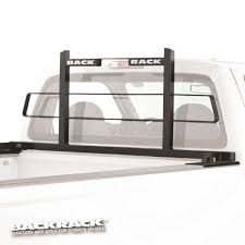 Backrack™ Headache Rack Frame - RPM's Truck Stuff Suregrip End Cap Replacement Rpms Truck Stuff Accsories John Deere Amazoncom Pickup Keychain Never Underestimate The Power Of A Nobile Official Shop Kiteboard Nhp 2012 Off Road Light Bar Futurism Carbon 2018 Kiteboardingcz Kiteboard 2019 Split 138x43 Nobile Mimmo Teresa Nobita Nobi Pages Directory Hankook Ventus S1 Noble Tire Raquo Tires Product Turntable Video Go Glass Accories Opening Hours 300 Manitou Dr Kitchener On 2015 Trailers Junk Mail