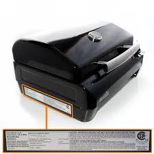 Char Broil Patio Caddie by Find My Model Number Char Broil