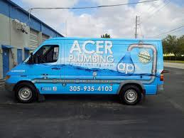 Acer Plumbing Van - Vehicle Wraps 1 Plumbers Hvac Technicians In Skippack Pa Donnellys Plumbing Active Solutions Truck Gator Wraps Work Truck Usa Stock Photo 79495986 Alamy Mr Rooter Plumbing Service 68695676 Custom Beds Texas Trailers For Sale Gainesville Fl Donley Wrap Phoenix Az 1 Agrimarquescom Signarama Hsbythornleigh Graphics Dream The Sturm Work A Blank Canvas Tko Graphix Box Sousa Signs Manchester Nh Plumbingtruckwrap Kickcharge Creative Kickchargecom Specialist Equipment Leading