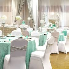 Tiffany Co Quinceanera Party Ideas