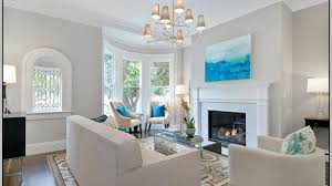 awesome amazing best 25 blue gray paint ideas only on