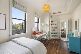 100 Penthouse Duplex PENTHOUSE DUPLEX WITH EPIC VIEWS New York Luxury Homes