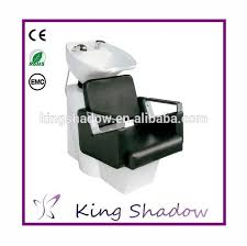 Portable Sink For Salon by Kingshadow Portable Shampoo Bowl Lay Down Washing Salon Shampoo