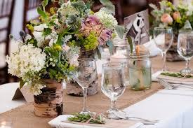 Amazing Cheap Rustic Wedding Decorations With Beautiful Bridal Easy Reception
