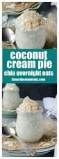 Pumpkin Pie Overnight Oats Buzzfeed by Best 25 Chia Seeds Ideas On Pinterest Chia Breakfast Easy